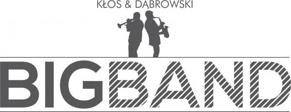 bigband_logo_2-1